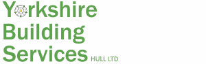 YORKSHIRE BUILDING SERVICES (HULL)