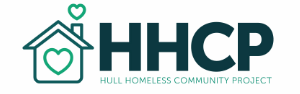 THE HULL HOMELESS COMMUNITY PROJECT